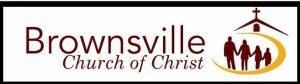 Brownsville Health and Wellness Fair