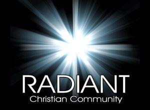 Radiant Christian Community