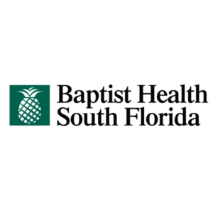 Baptist Health Men's Health Fair