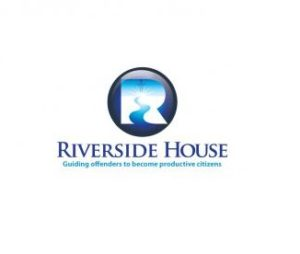Riverside House Outreach