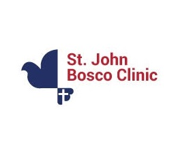 St. John Bosco Outreach