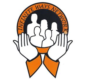 InfiniteWays Network Outreach