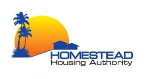 Homestead Housing Authority Outreach